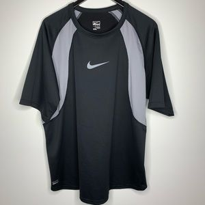 Nike | Drifit Tee